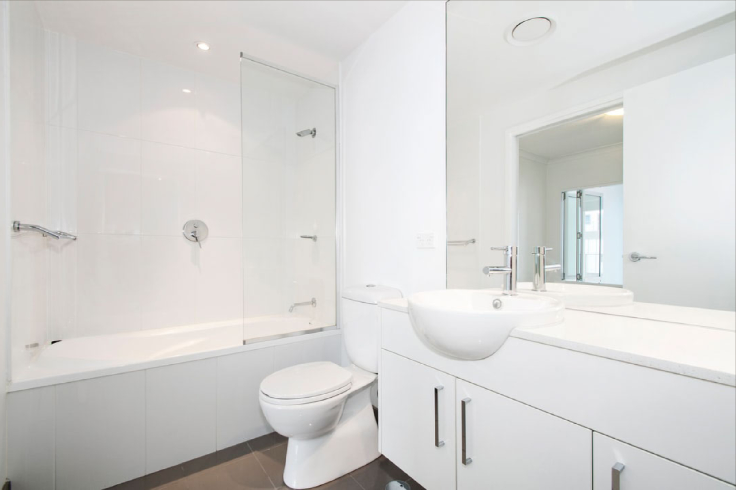 The Top 3 Bathroom Design Trends for 2019